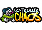 Controller Chaos Promo Codes & Deals