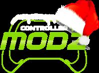 Controller Modz discount codes