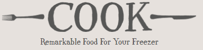 COOK Discount Codes