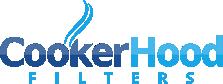 Cooker Hood Filters Discount Codes