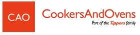 CookersAndOvens discount codes