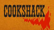 Cookshack coupons