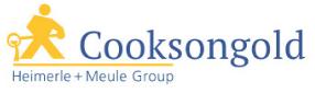 Cooksongold discount code