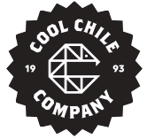 Cool Chile coupon code