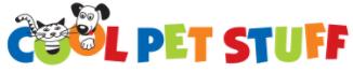 Cool Pet Stuff Promo Codes & Deals