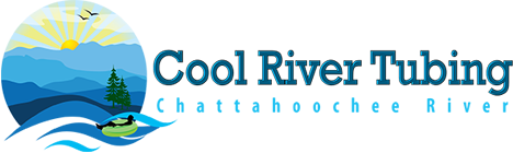 Cool River Tubing Coupons