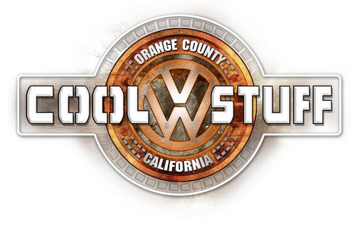 Cool VW Stuff Promo Codes & Deals