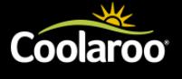 Coolaroo coupon codes