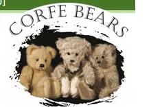 Corfe Bears discount code