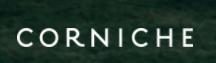 Corniche Watches Promo Codes
