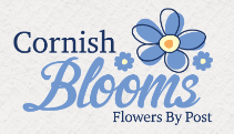 Cornish Blooms discount codes