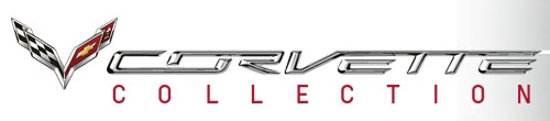 Corvette Collection Coupons
