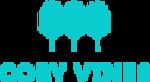 Cory Vines Promo Codes & Deals