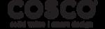 Cosco Promo Codes & Deals