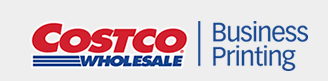 Costco Business Printing Promo Code