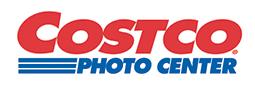 Costco - DVD coupon code