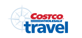 Costco Travel Promo Codes