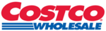 Costco Wholesale Promo Codes & Deals