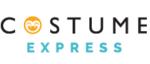 Costume Express Promo Codes & Deals