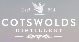 Cotswolds Distillery discount codes