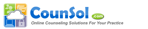 Counsol discount code