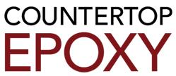 Countertop Epoxy Coupon Code