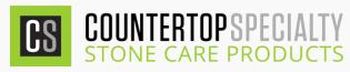 Countertop Specialty coupon code