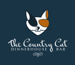 Country Cat coupons