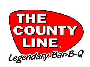 County Line Coupons