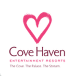 Cove Haven Resort Coupons