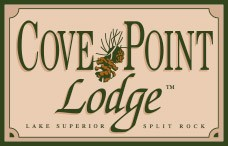 Cove Point Lodge Coupons