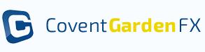 Covent Garden FX Discount Codes