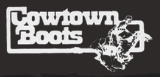 Cowtown Boots coupons