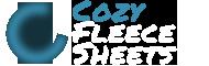 Cozy Fleece Sheets coupon code