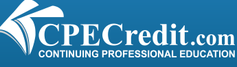 CPE Credit discount codes