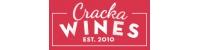 Cracka Wines voucher