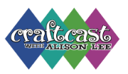 CRAFTCAST coupon codes