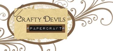 Crafty Devils Promotional Codes