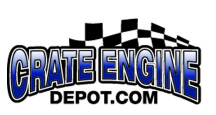 Crate Engine Depot coupon codes