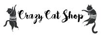 Crazy Cat Shop discount code