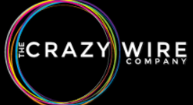 Crazy Wire Company discount codes