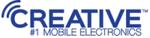 Creative Audio Promo Codes & Deals