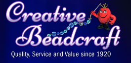 Creative Beadcraft Discount Codes