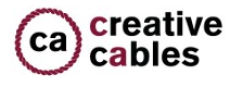 Creative-Cables discount code