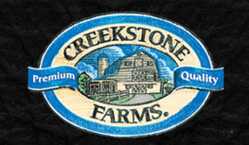 Creekstone Farms coupon codes