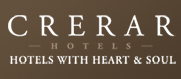 Crerar Hotels Discount Codes