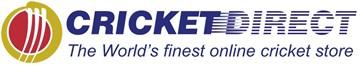 Cricket Direct discount code