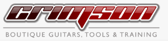 Crimson Guitars Promotional Codes