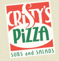 Cristy's Pizza Coupons
