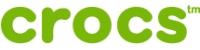 Crocs Coupon & Discount Codes